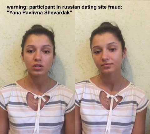 Natasha klubin dating site luotettava dating sites Ukrainassa